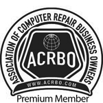 member association of computer repair business owners